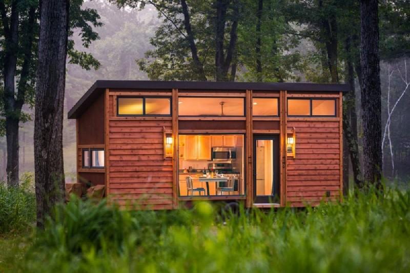 rumah-minimalis-12