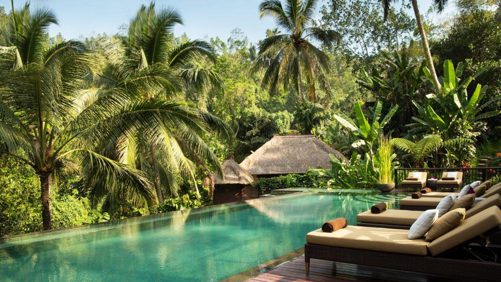 10 Tempat Wisata Di Bali Untuk Merayakan Tahun Baru