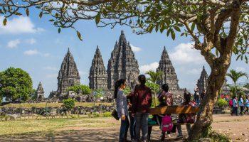 aturan baru kampung wisata