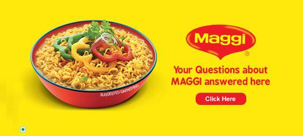maggi background View maggi dawn's full profile it's free your colleagues, classmates, and 500 million other professionals are on linkedin view maggi's full profile.