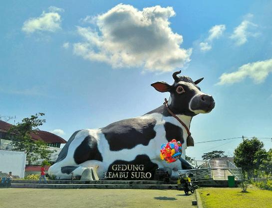 gedung lembu suro 4