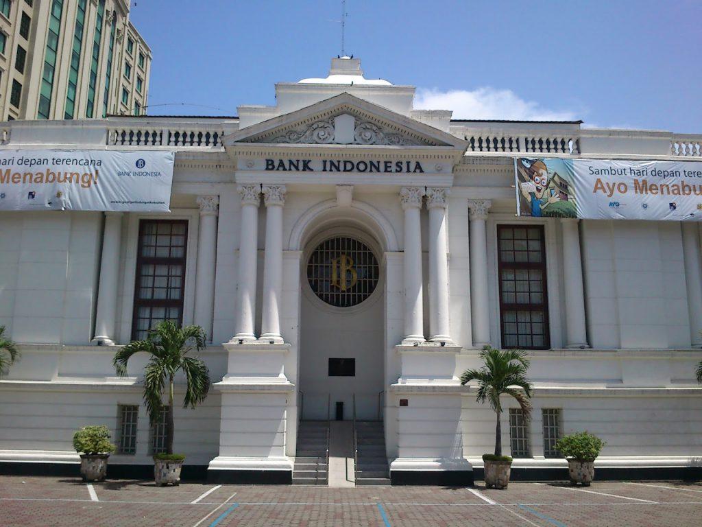 Wisata Romantis di Medan