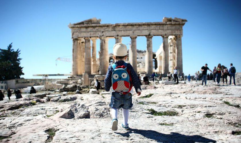 Boredpanda-Yunani