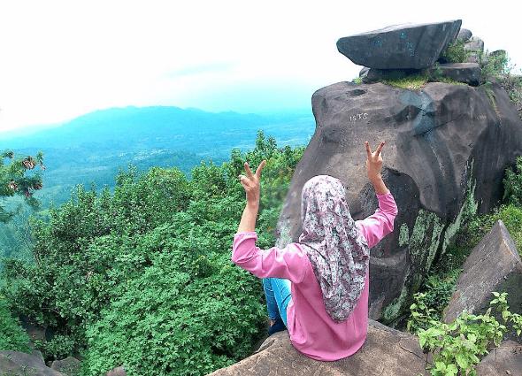 Batu AGung