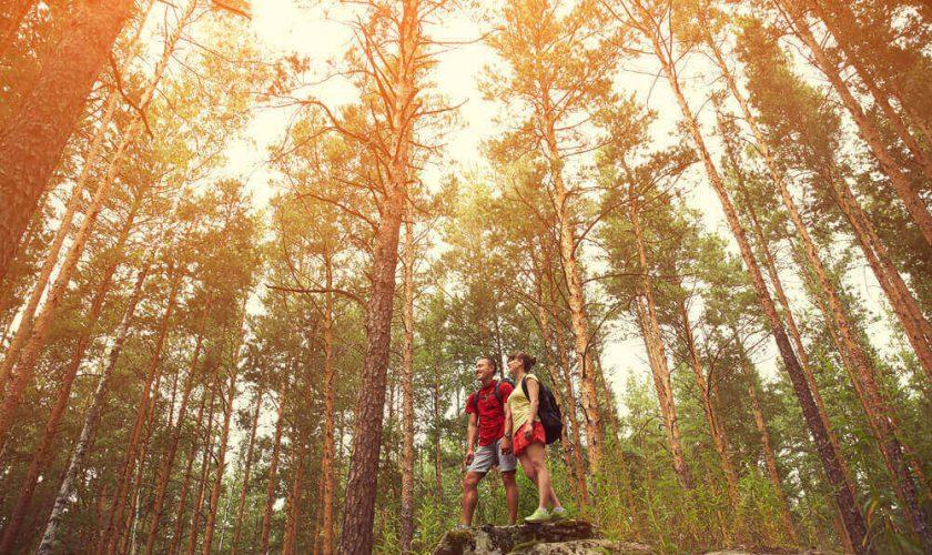 Tempat wisata romantis di Makassar