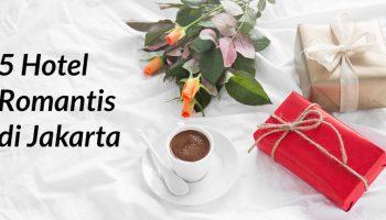 hotel-romantis-di-jakarta