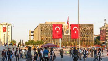 Hasil gambar untuk turki