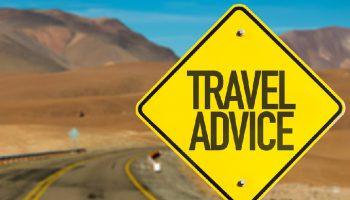 nasihat traveling002