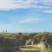 pantai batu picah