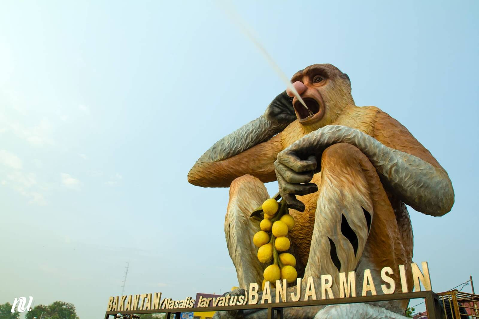 Image result for reservasi.com banjarmasin