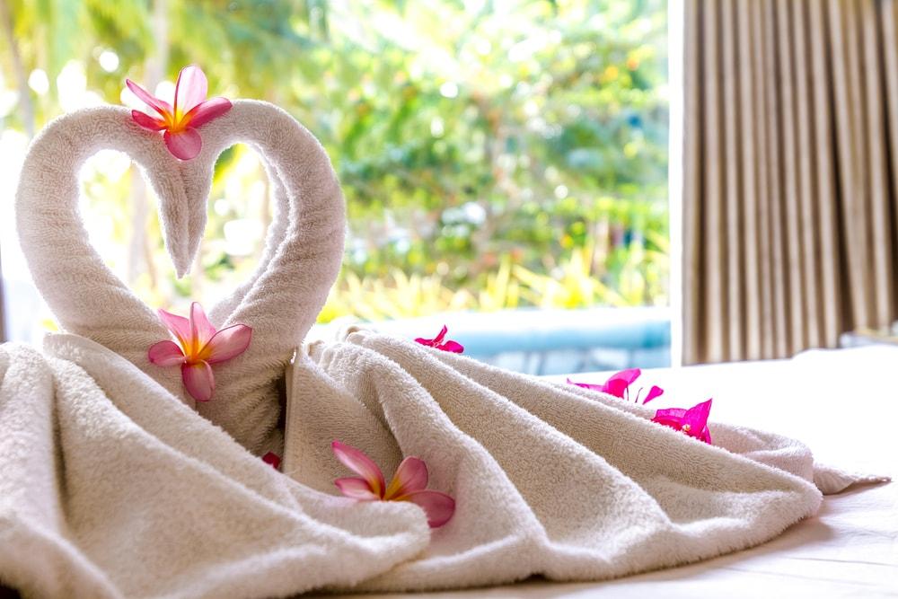 5 Hotel Romantis di Bandung ini Siap Menemani Kamu Bersama Pasangan