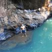 Air Terjun Cunca Wulang Labuan Bajo