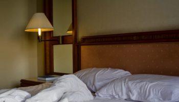 benda paling kotor di hotel (2)