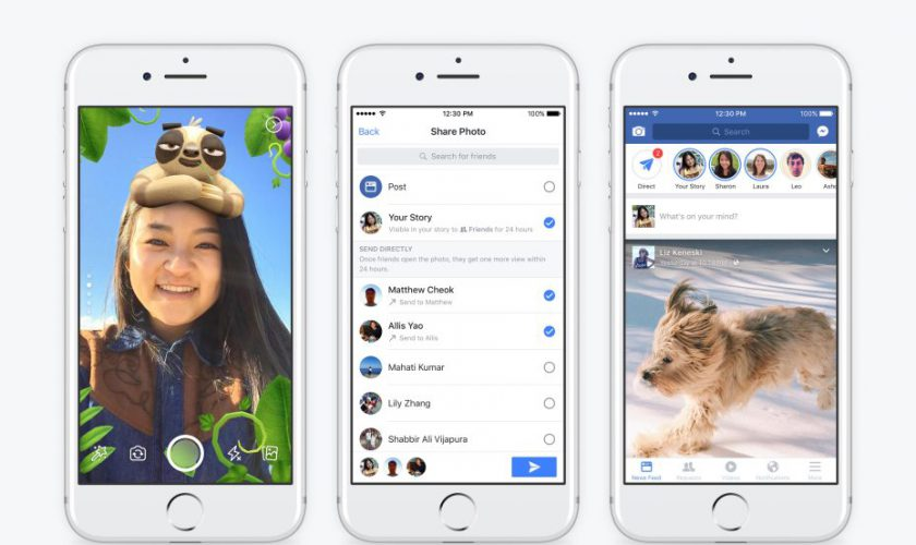 facebook-stories-iphone-venturebeatcom