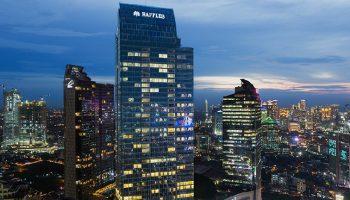 hotel raffles jakarta reservasi003