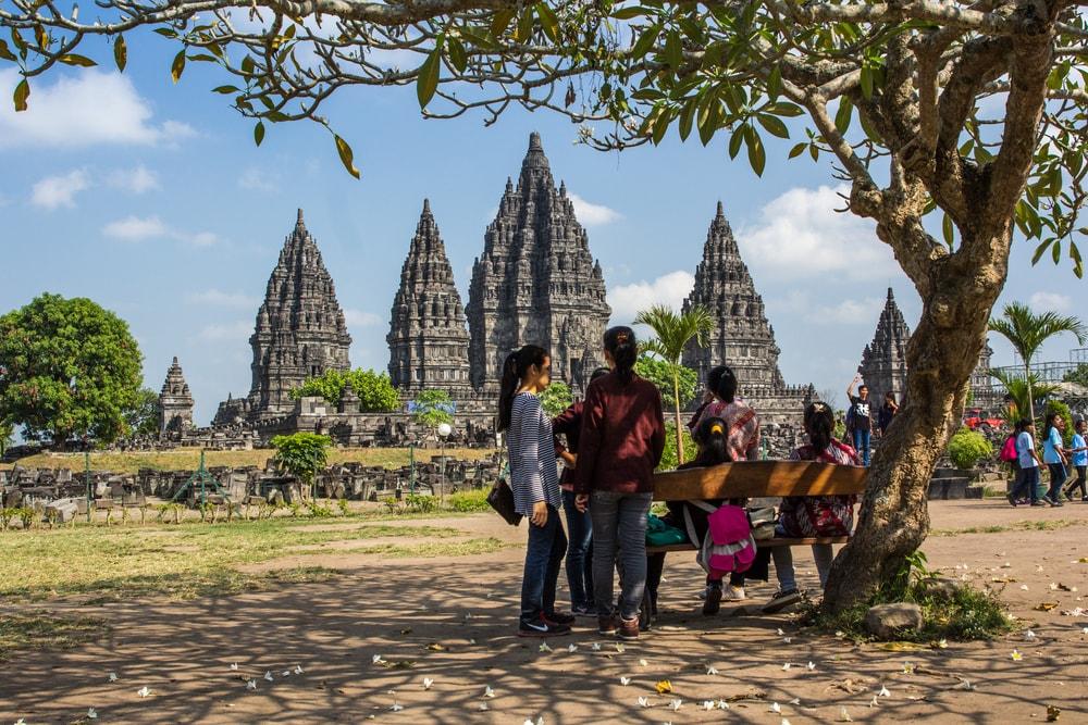 5 Tempat Wisata yang Ramah Anak di Yogyakarta