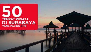 50-Wisata-Surabaya-reservasicom