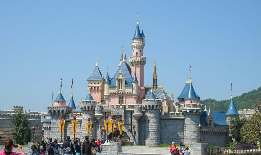 Disneyland Boyolali 2