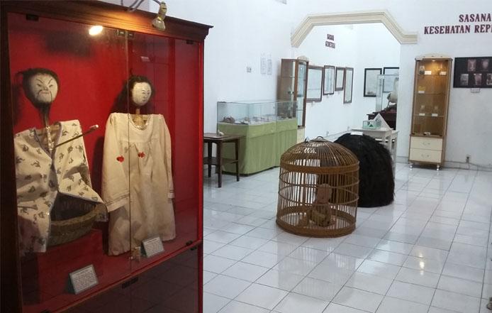 tempat wisata surabaya