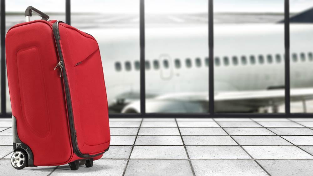 harga kelebihan bagasi pesawat rute domestik