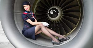 featured-img