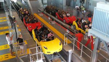roller-coaster-tercepat-dan-tertinggi-di-eropa