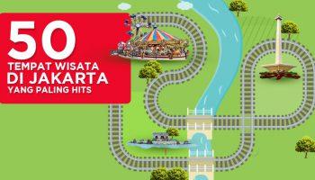 50-Wisata-Jakarta-yang-Paling-Seru-Buat-Kamu