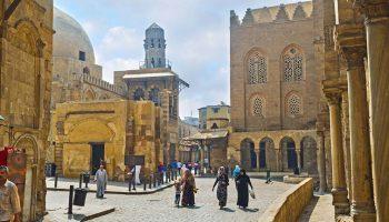 Tempat-Wisata-Religi-untuk-Merasakan-Suasana-Ramadan-di-Luar-Negeri-1