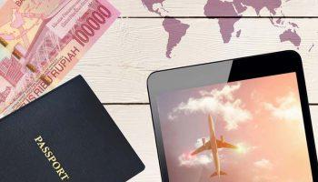 aplikasi-antrian-paspor
