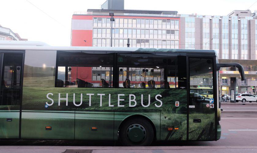 shutterstock_646823554-min