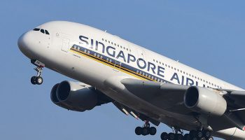 sia-airlines-1