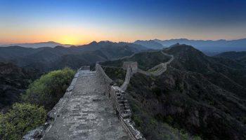 tembok-besar-china-akan-punah