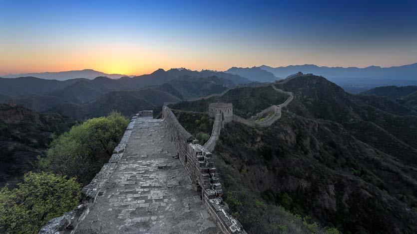5 Tempat Wisata Populer di Dunia ini Diperkirakan Akan Segera Punah