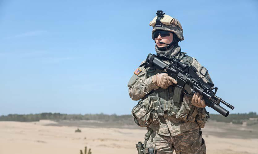 tentara-amerika