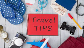 tips-mencari-tiket-pesawat-murah