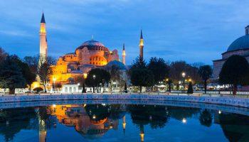 tips-traveling-saat-ramadan-3