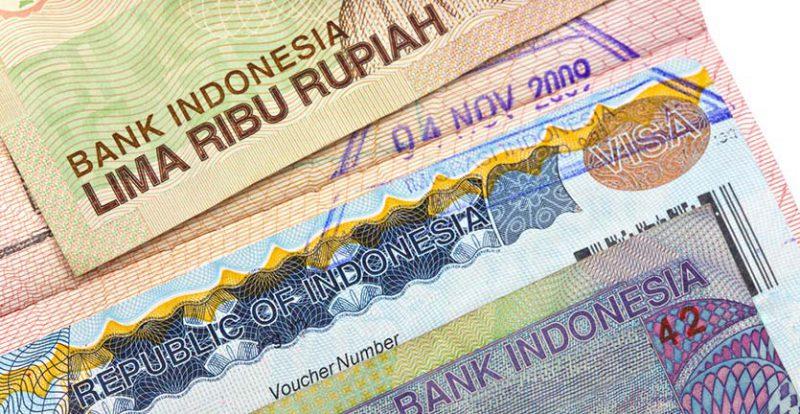 aplikasi antrian paspor online