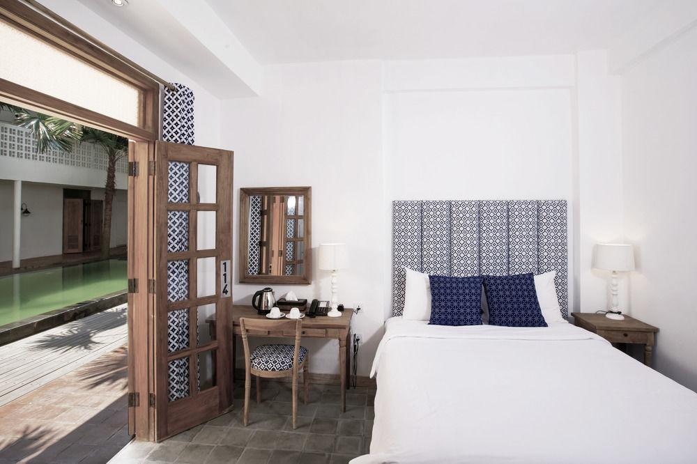 10 Hotel Murah Untuk Libur Lebaran Di Yogyakarta Harga Mulai Dari Rp 300 Ribu An Lho