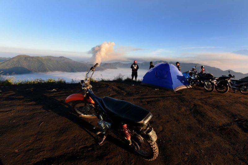 Tempat Wisata Hits di Jawa Timur