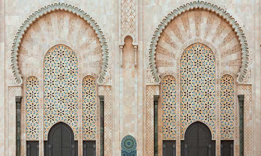 Traveling-saat-Bulan-Puasa-Ramadan-2