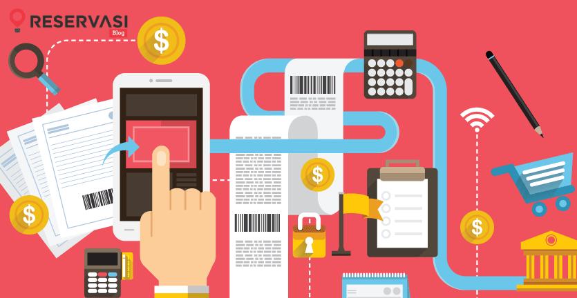 cara-pembayaran-di-reservasi-dengan-bca-virtual-account
