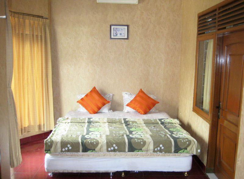 Hotel Murah Untuk Libur Lebaran Di Bandung