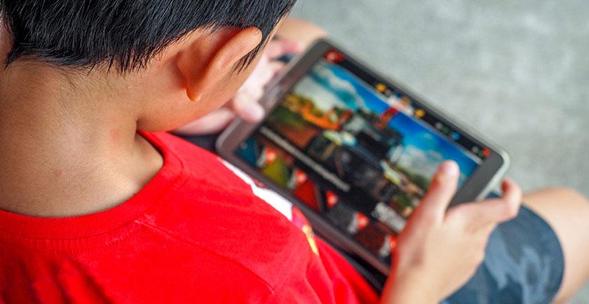 7 Rekomendasi Gim Android untuk Mudik dengan Anak Biar Anteng Selama Perjalanan