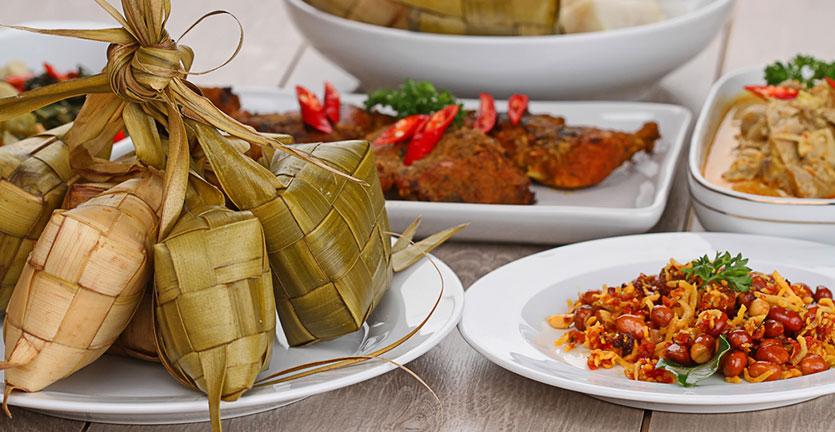 hidangan-khas-lebaran-idul-fitri