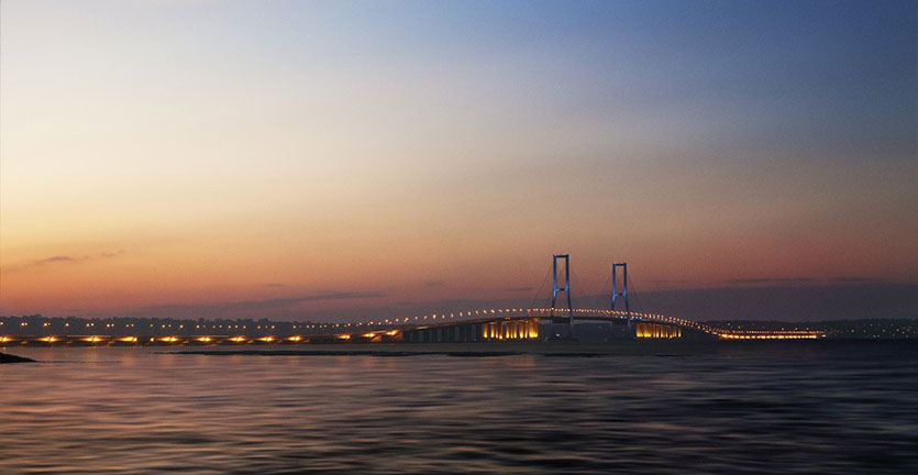 jembatan-suramadu-jawa-timur