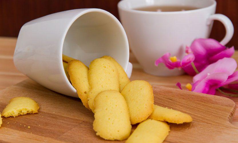 kue-tradisional-khas-lebaran