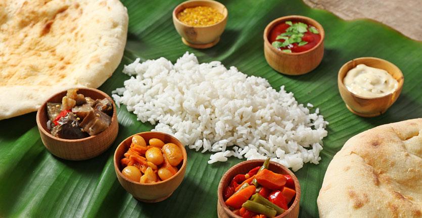 Destinasi Bukber Kekinian, Ini Dia 5 Restoran Nasi Liwet yang Hits
