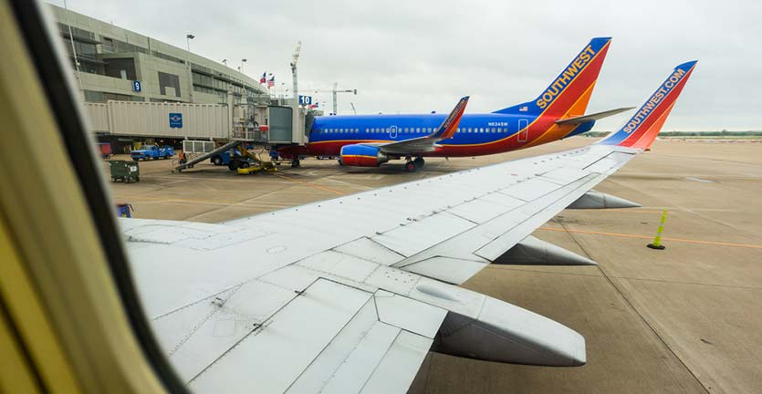 southwest-airlines-1
