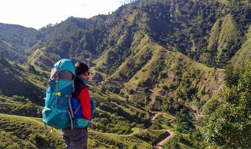Bukit Ollon Foto Amir Mayana 1