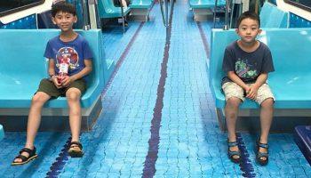 desain-interior-subway-Taiwan-1